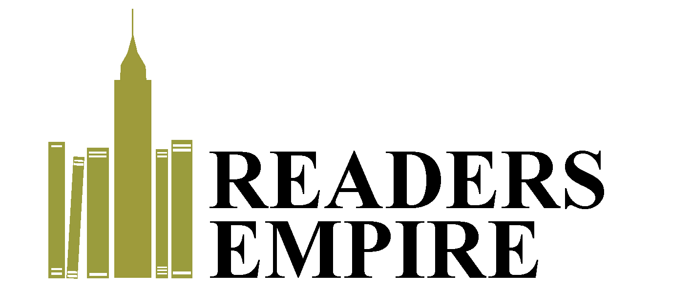 Readers Empire